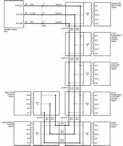 2006 mazda tribute fuel diagram html imageresizertoolcom With mazda 3 wiring diagram as well 2001 mazda tribute radio wiring diagram