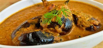brinjal masala curry recipe    brinjal masala curry