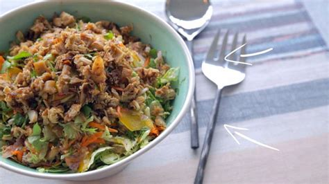 cuisine fut馥 saumon 17 best images about cuisine fut 233 e parent press 233 on