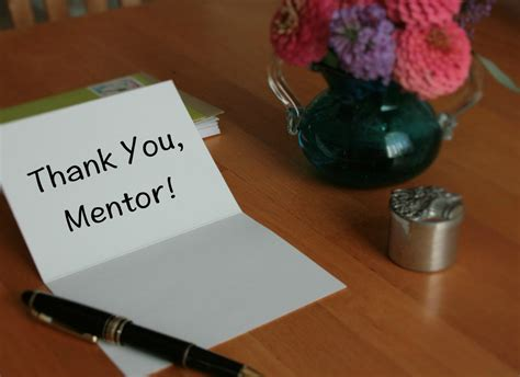 message   mentorsamples    write