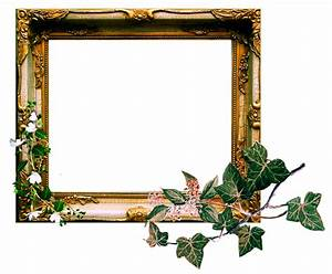 Scroll Frame Clip Art - Cliparts.co