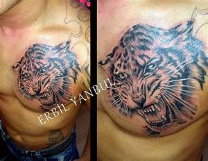 17 Best images about Scorpion ink Tattoo Black and Gray on ...