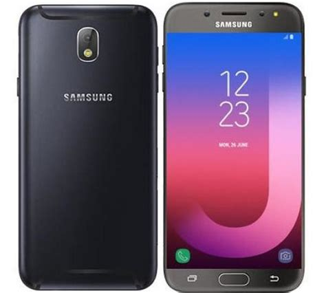 samsung galaxy j8 checkout specification gizmochina