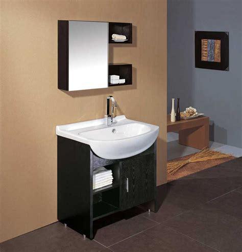 ikea bathroom sink vanity best 9 amazing ikea bathroom vanity designer direct divide