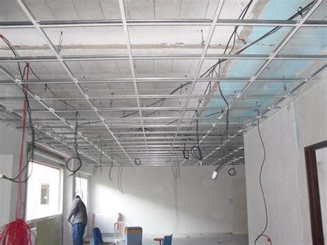 cacher ou retirer un plafond 224 dalles suspendu 13 messages