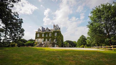 Sainte Luce Sur Loire Horaires by Restaurant B 233 Nureau Restaurant Le Grand Plessis 44980