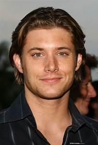 Jensen Ackles List Of Best Movies