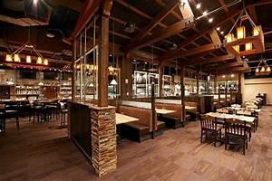 Sevens at Breckenridge - Prices & Restaurant Reviews ...