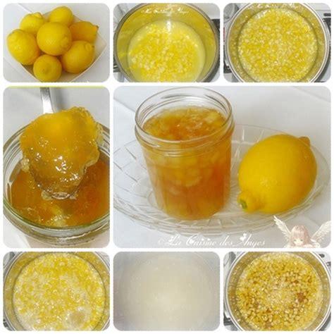 cuisine des anges la cuisine des anges le de recettes créatives pour petits budgets gelée de citrons