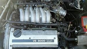 Purchase Nissan Altima Maxima Sentra Egr Vacuum Switch