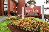 Laurel Ridge Rehab Center Pictures