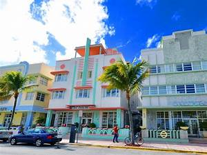 Your Guide to South Beach, Florida : Miami : TravelChannel