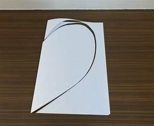 diy letter envelope the blog of light ong With half letter envelope