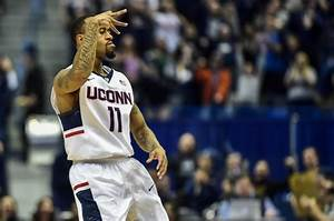 UConn Notebook: A Quality Win For The Huskies - Hartford ...