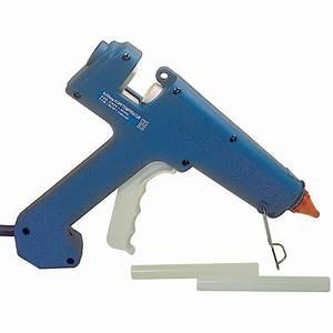 Pistolet à Colle électrique : pistolet colle k800 go tronic ~ Dailycaller-alerts.com Idées de Décoration