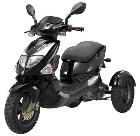 scooter 3 roues 125 pgo 3 roues scooters 3 roues scooter mp3 scooter 50 3 roues scooter sans permis scooters bsr