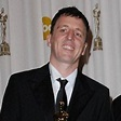 Atticus Ross – Age, Bio, Personal Life, Family & Stats ...