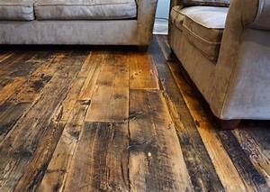 real antique wood With antique hardwood flooring for sale