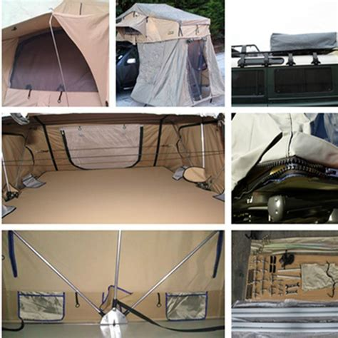 danchel roof tent for car 2015 selling car roof up 4