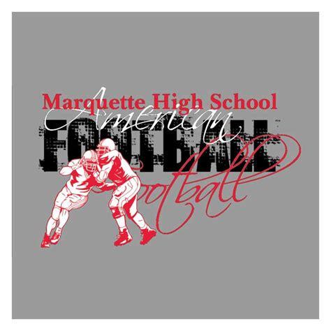 high school football tshirt designs t shirt designs