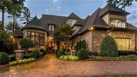 Usda Homes For Sale In Charlotte Nc