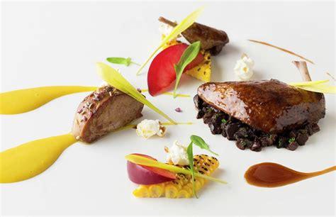 gordon ramsay cuisine cool restaurant gordon ramsay gordon ramsay restaurants