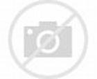 Madonna Boyfriend Age Gap