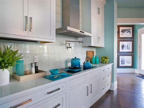 kitchen subway tile backsplash designs white subway tile kitchen ifresh design