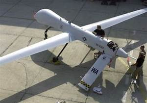 'Jordan opens skies for IAF drones flying to Syria ...