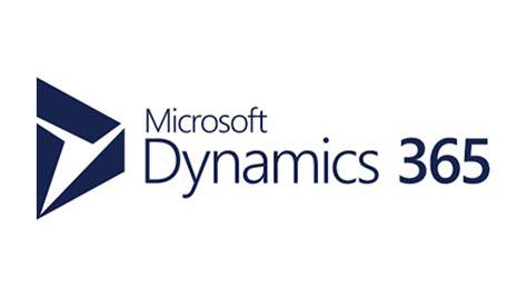 Microsoft Puts Dynamics 365 On Biannual Release Cadence