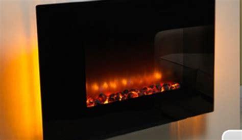 chambre a gaz vrai ou faux pourquoi pas une cheminée électrique