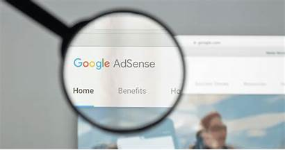 Google Adsense Earnings Fluctuations Related Algorithm Update