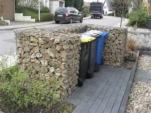 Steine Für Garten : gute idee gesucht f r im garten aufgelesene steine page 2 mein sch ner garten forum ~ Markanthonyermac.com Haus und Dekorationen