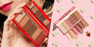 Etude House U2019s Kitkat Makeup Collection Is The Sweetest