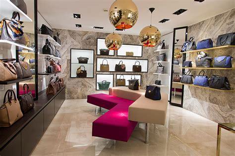 Aker bag Shop | Aksoy / tpu Architects | Archello