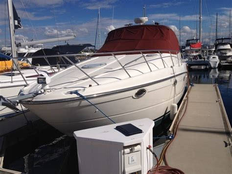 Maxum Boats For Sale San Diego by 2001 Maxum 3500 San Diego Ca For Sale 92106 Iboats