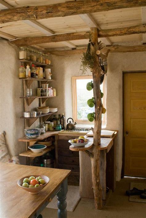 cuisine nobilia conforama comment amenager une cuisine