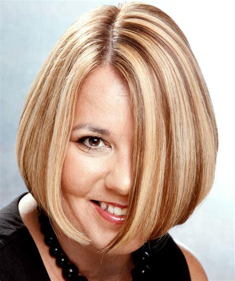 hair styles for black medium casual hairstyle chestnut hair color 4318