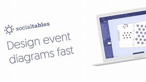 Event Diagramming Software