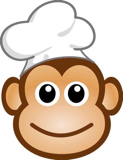 comment apprendre à cuisiner visage archives yopyop apprendre la cuisine amusante