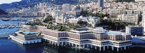 The Fairmont Monte Carlo – RUF.LYF