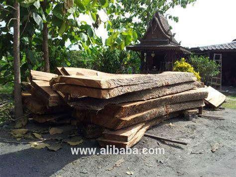 Buy Thai Wood Carving Wall Art Panel Asian Home Decor Online: Thai Rain Tree And Teak Wood Table Tops