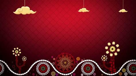 hd wedding background   motion
