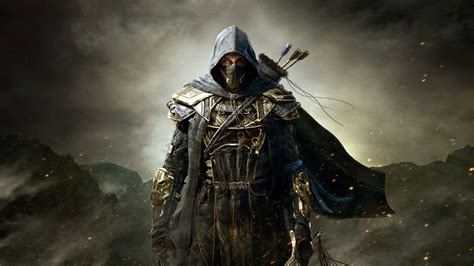 Cool Game Wallpapers 64 Images