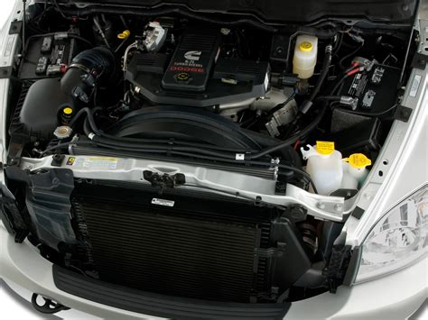 how does a cars engine work 2009 dodge avenger transmission control 2009 dodge ram 2500 reviews and rating motor trend