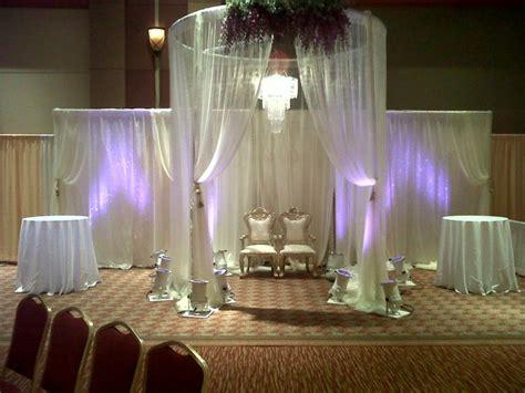 wedding decor decoration