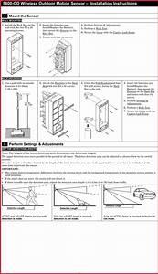 Unique Honeywell Thermostat Rth230b Wiring Diagram