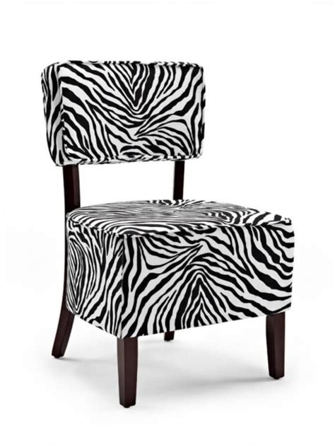 Cheap Accent Chairs Under 100  Chair Design