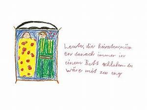 Hochzeit Machen Ist Sooo Schön : hochzeit machen ist sooo sch n geschenke f r jeden anlass ~ Eleganceandgraceweddings.com Haus und Dekorationen