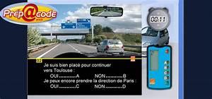 Entrainement Au Code De La Route : code par internet 24h 24 auto ecole reims abel permis reims taissy cormontreuil tinqueux ~ Medecine-chirurgie-esthetiques.com Avis de Voitures